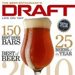 Draftcover21