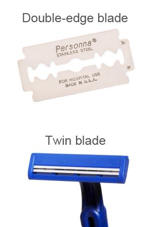double-vs-twin-blade
