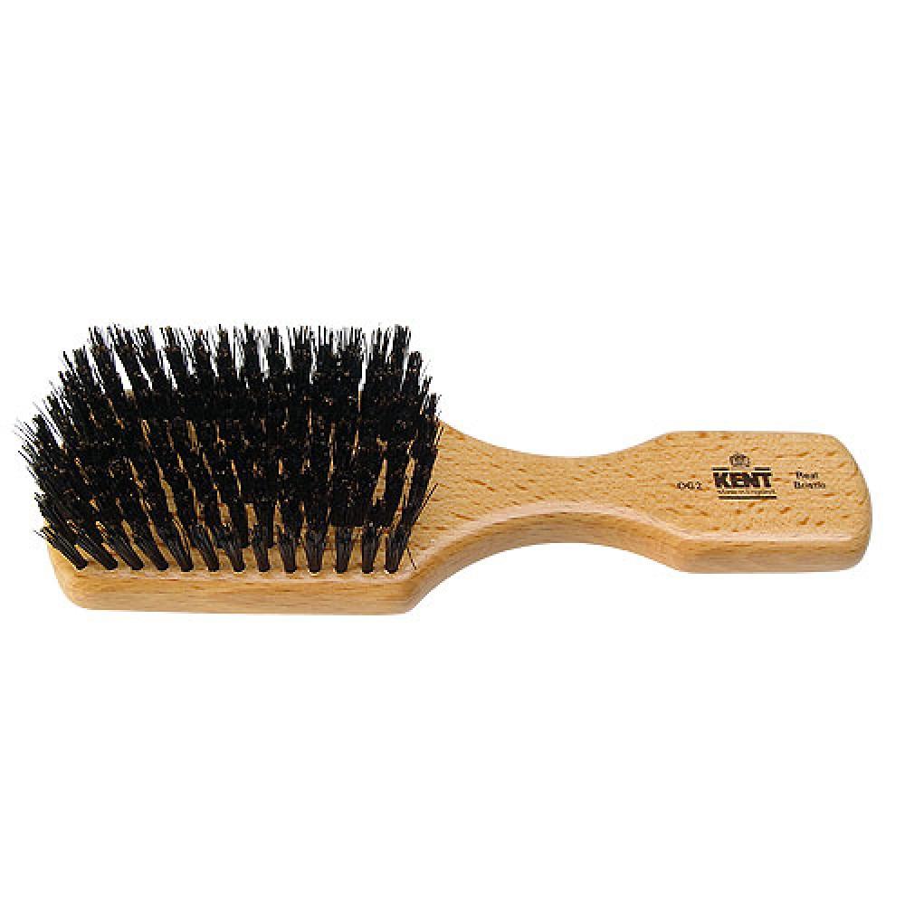 Men Meet Your Perfect Hair Brush Fendrihan The Blog