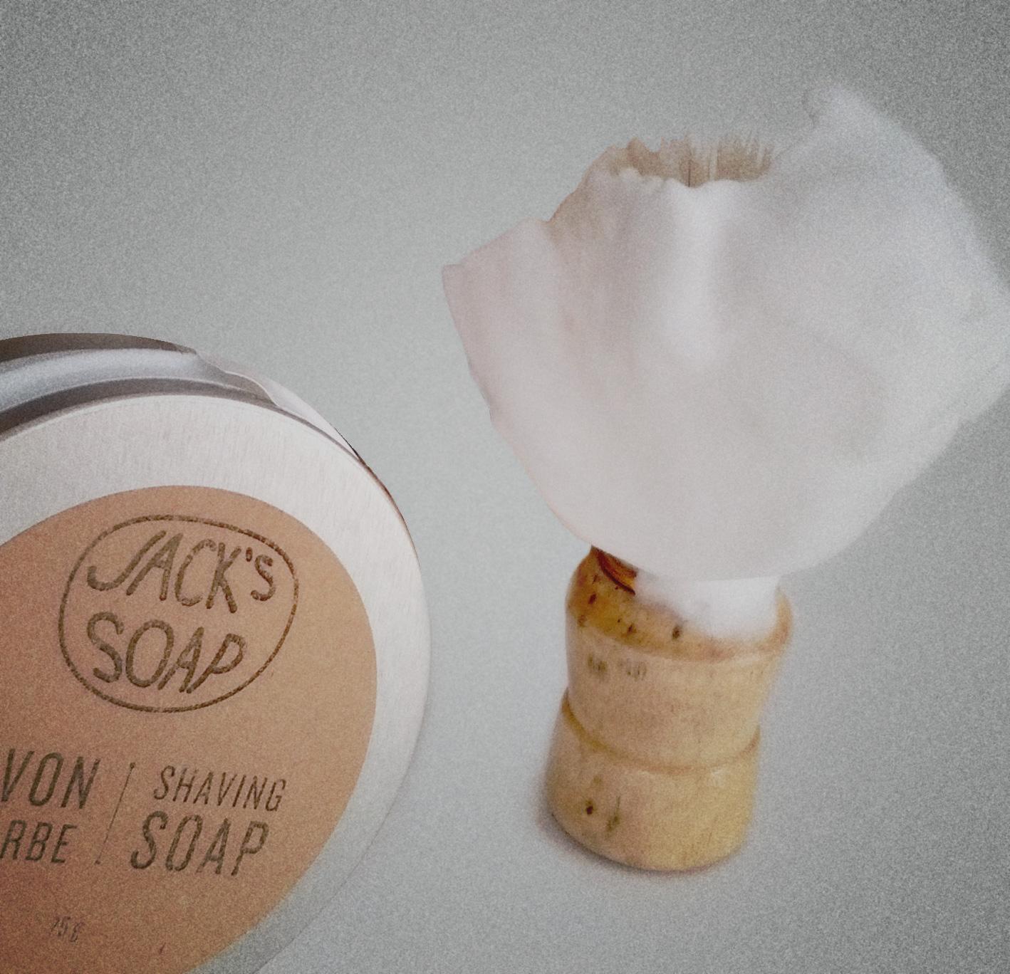 Jacks_shave_soap3