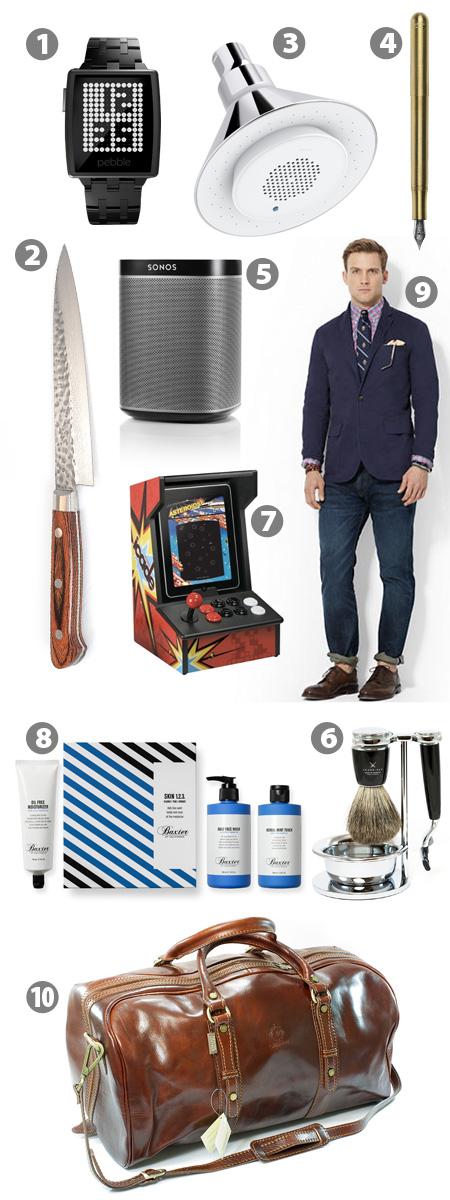10_Christmas_Gifts