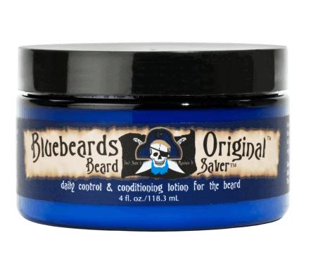 Bluebeards