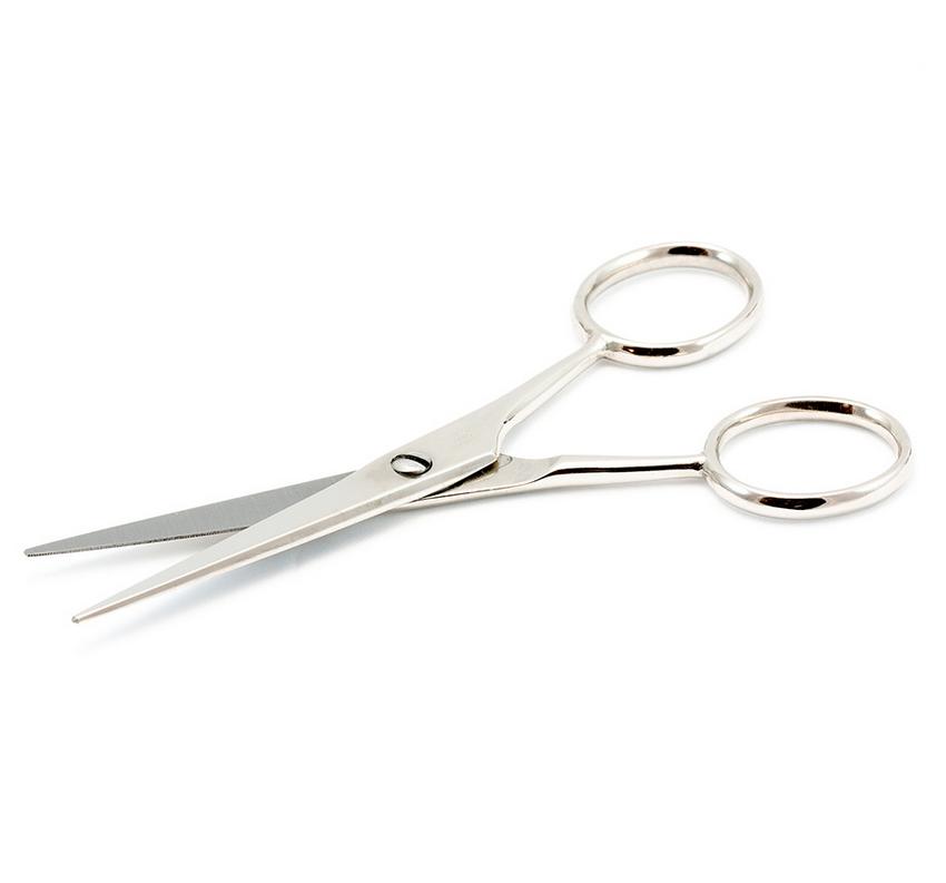 Scissors at Fendrihan