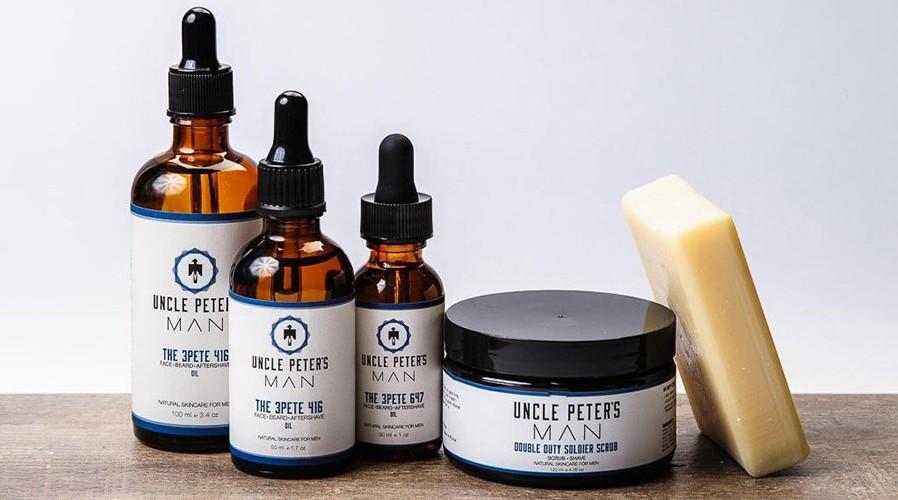 UNP_Uncle_Peters_product_range2