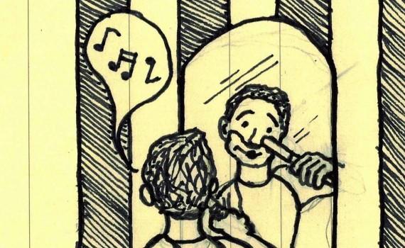 Cartoon march 10 2015 (2)