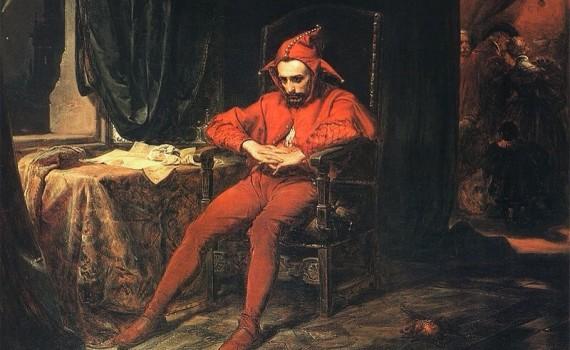 1-shakespearean-fool