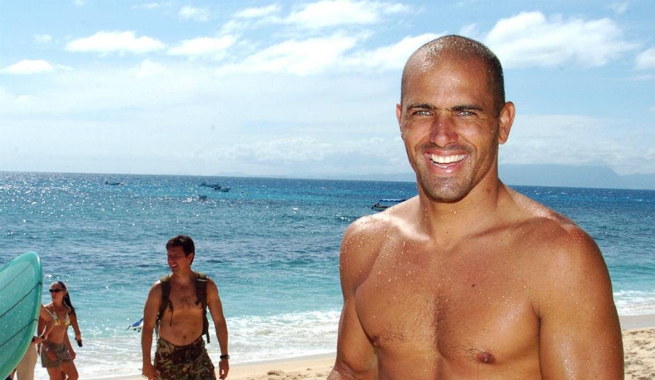 How To Handle Baldness Like A Man Fendrihan The Blog