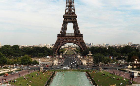 paris_july_2011-33