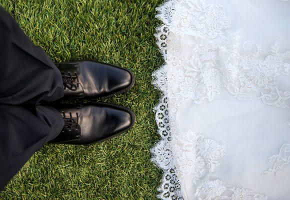 Avoiding Pre-Wedding Stress Disorder