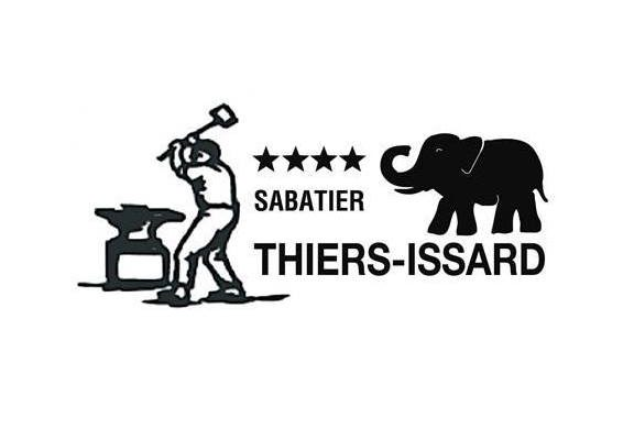 Kitchen Knives to Straight Razors: the Evolution of the Thiers Issard Brand