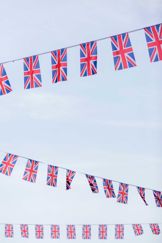 Diamond Jubilee: Sixty Years of Dedication Celebrated