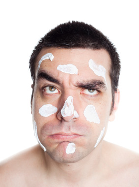 Skin care for men: why it is important