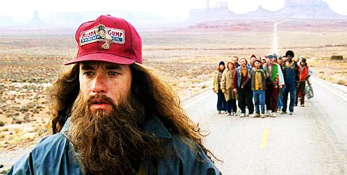 10 best beards in movie history