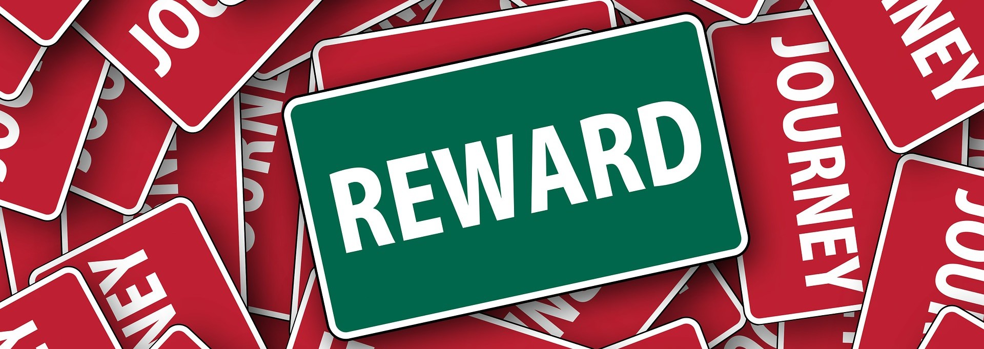 Understanding Fendrihan Reward Points