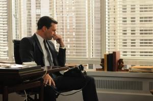 Don-Draper-in-his-Office (1)