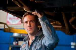Ryan-Gosling-Drive-movie-image-2-600x399