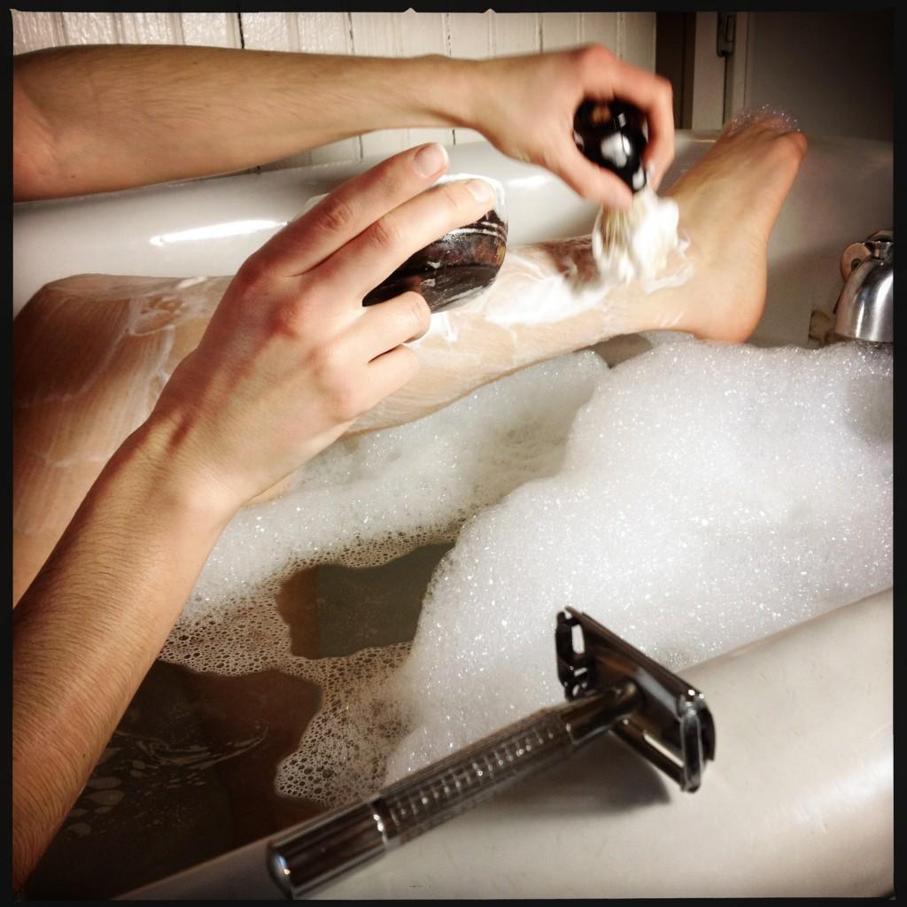 wet-shaving-gal3