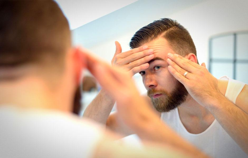Brickell: The Unrivaled Anti-Aging Cream