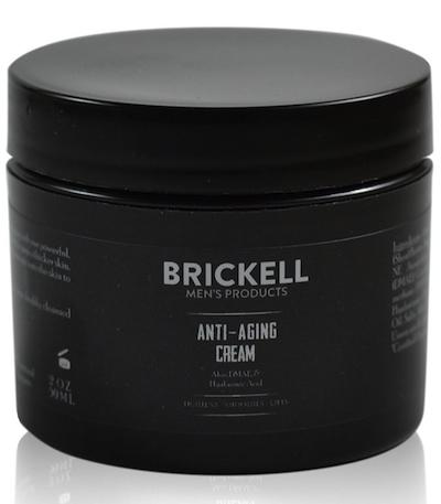 brickell-mens-revitalizing-anti-aging-cream
