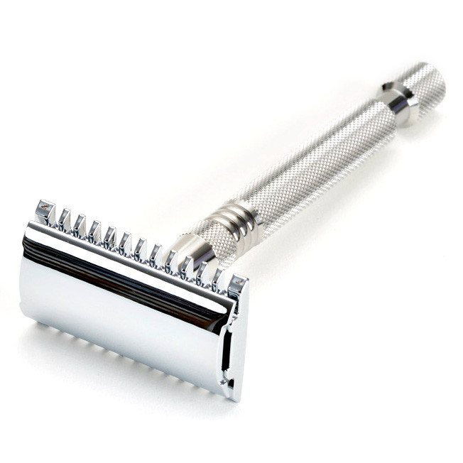 tim1325k_timor_1325k_safety_razor_long_handle