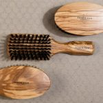 How to Find Your Perfect Hairbrush