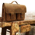 Ruitertassen Bags: Designing Perfection