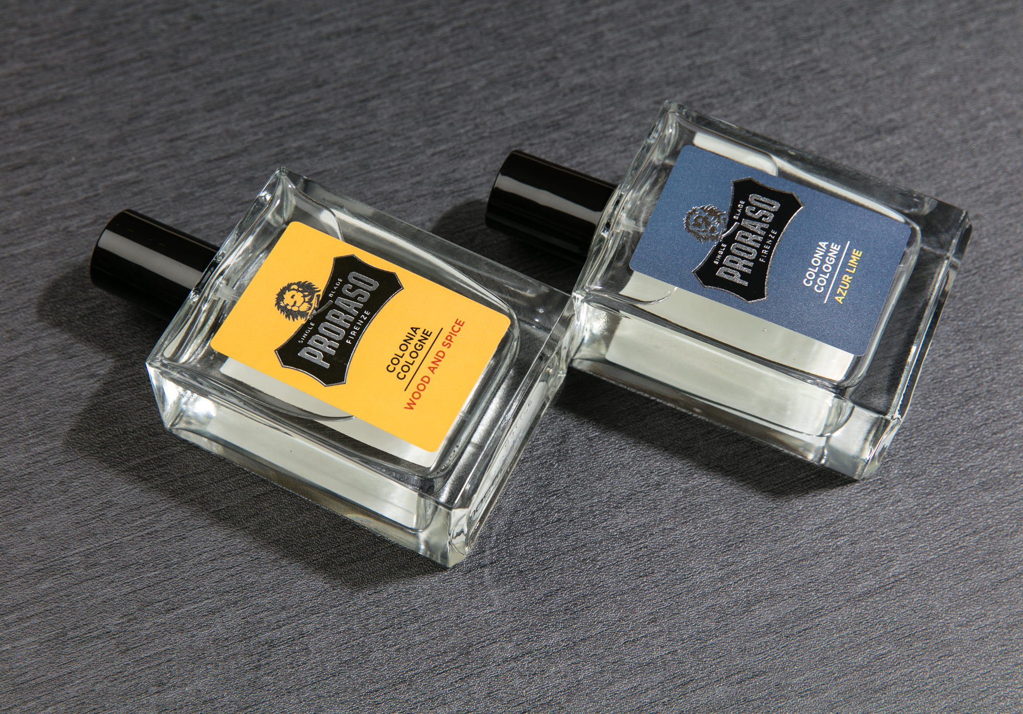 Summer Scents: Men's Colognes and Aftershaves for the Summer