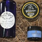 Weekly Giveaway #13 – Win a Cigar Box with Samples
