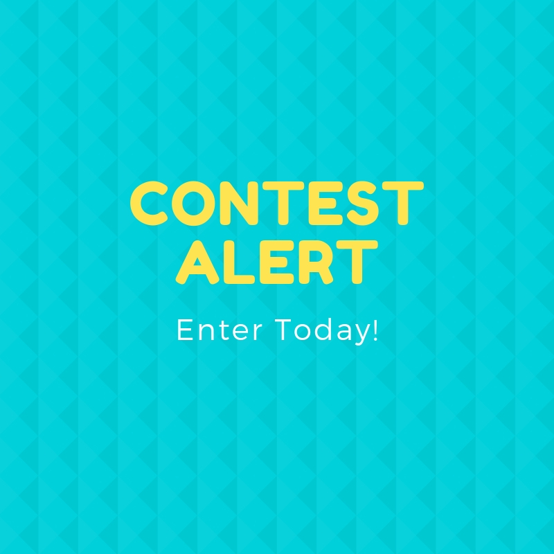 Labour Day Contest – CANADA
