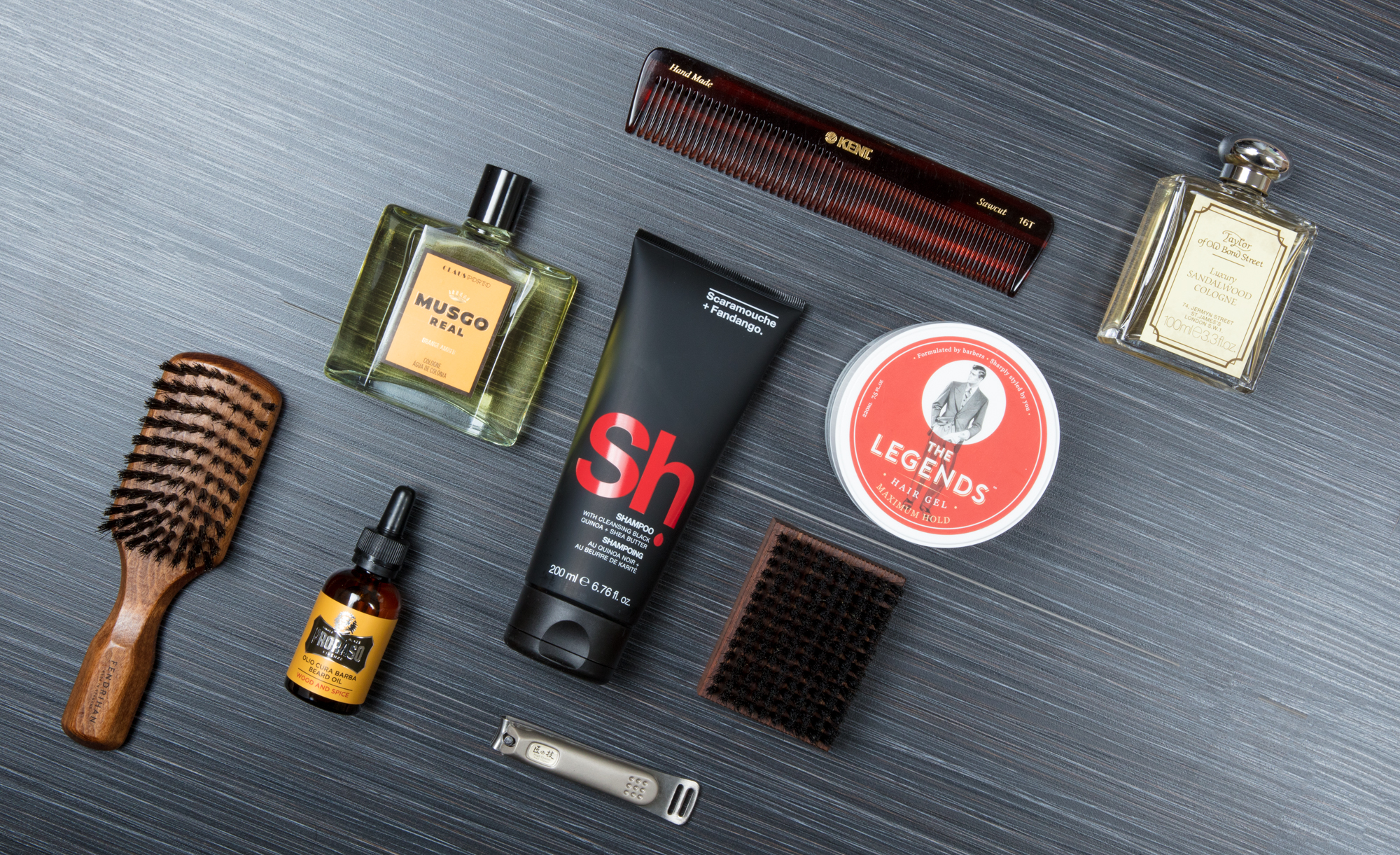 Harry's vs Dollar Shave Club, and More: Which Shaving Club Subscription is Best?