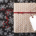 Holiday Gift Ideas, 2017