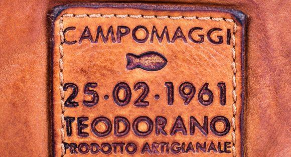 Product Spotlight: The Campomaggi Bag