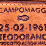 Product Spotlight: The Campomaggi Bag