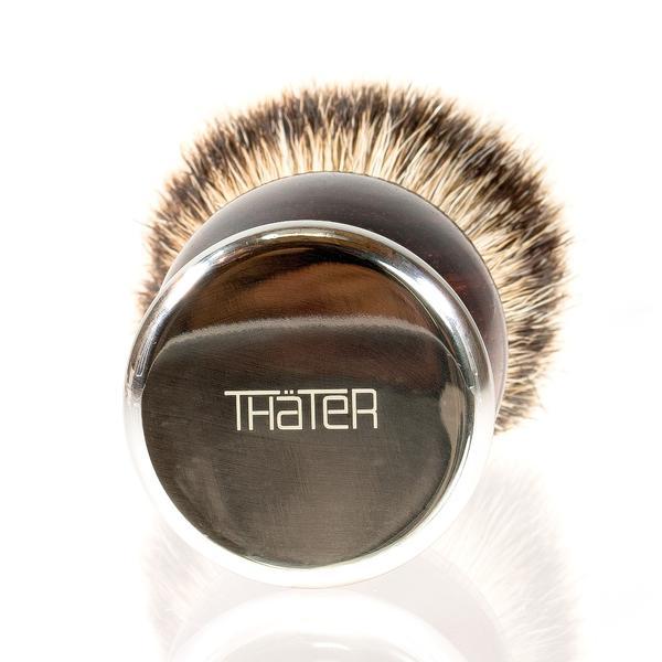 Brand Spotlight: Heinrich L. Thäter