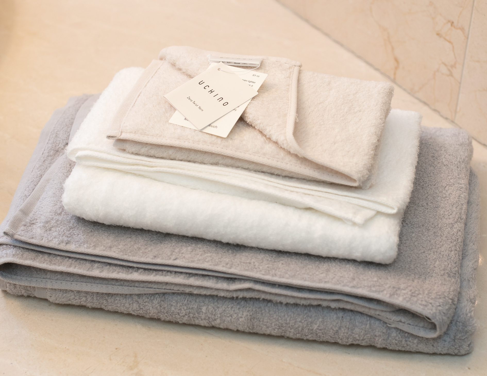 How to Choose the Best Towel for Your Needs