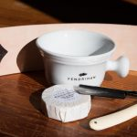 FAQ's – Straight Razor Shaving