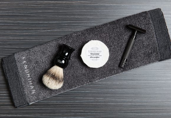 20 Grooming Essentials for 2020