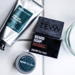 Brand Spotlight: Zew for Men