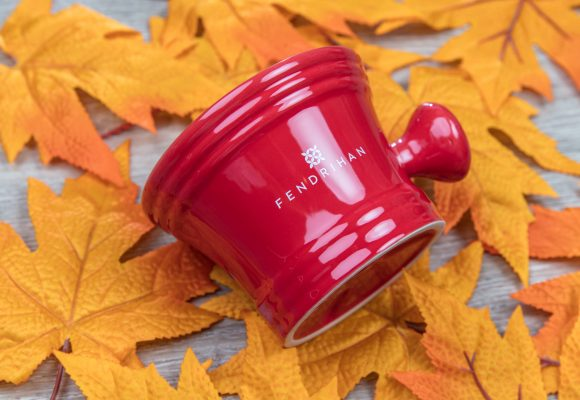 Fall Grooming Products