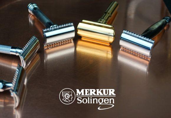 Brand Profile: DOVO Solingen