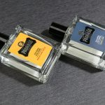 Find Your Perfect Cologne