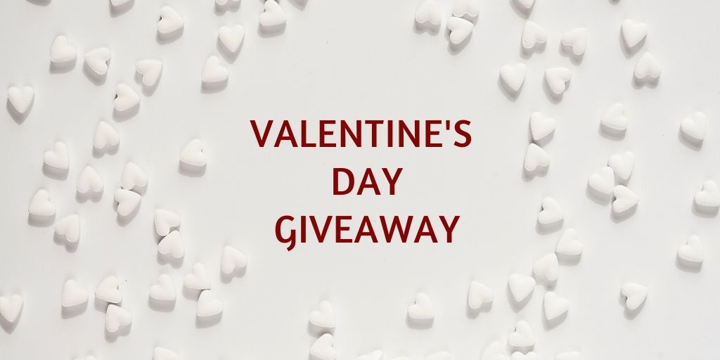 Valentine's Day Contest
