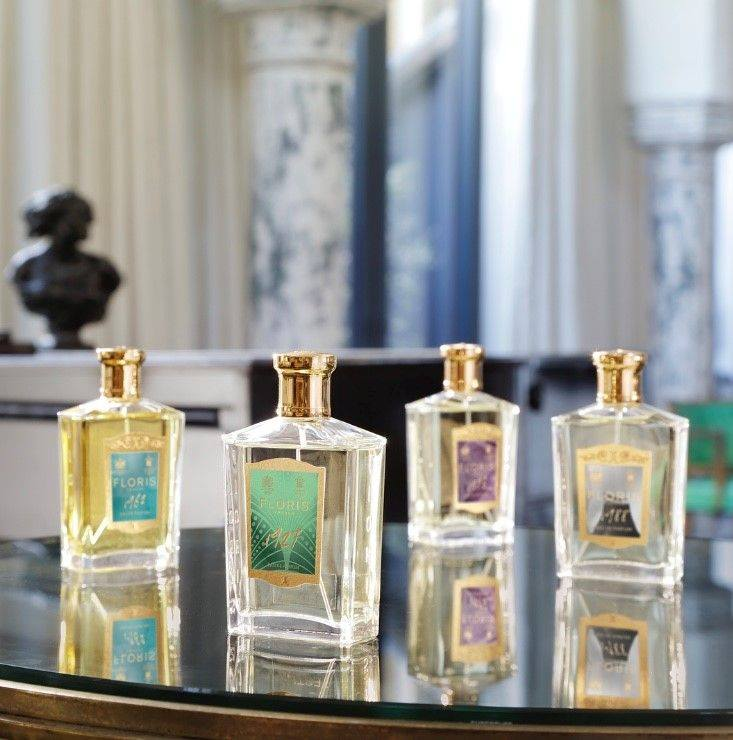 Choosing Between Colognes, Parfums, Eau de Toilettes, and more!