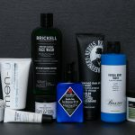 Winter Skincare Solutions