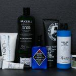 Winter Skincare Solutions