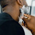Shaving Recommendations for Sensitive Skin