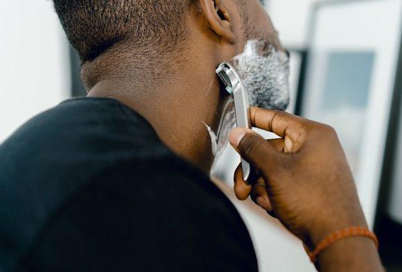 Shaving Recommendations for Sensitive Skin