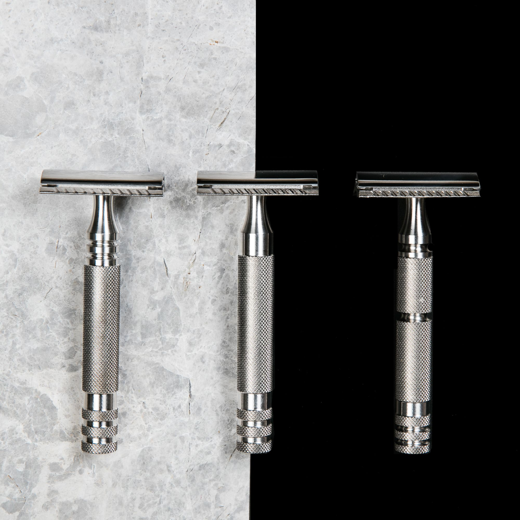 A Guide to Zero Waste Shaving and Grooming